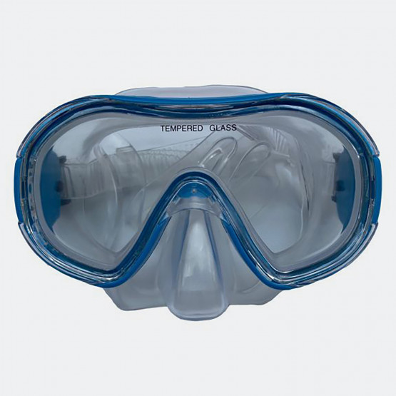 Divetek Dive Kids' Mask