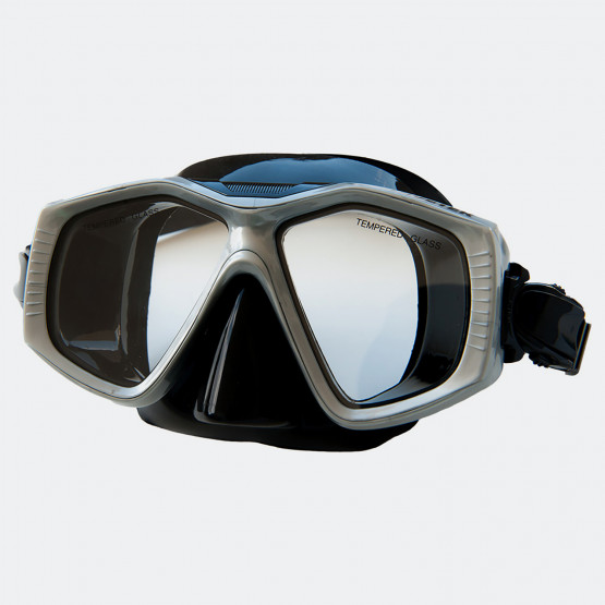 Divetek Dive Adult Mask
