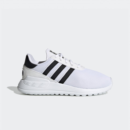 adidas Originals La Trainer Lite Kids Shoes