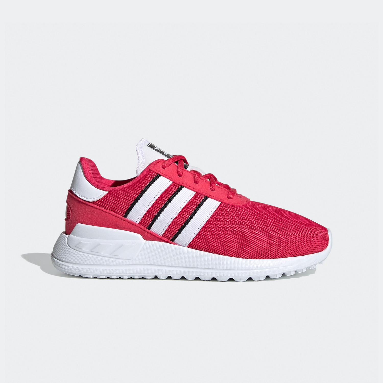 adidas Performance Duramo SL Γυναικεία Παπούτσια (9000058671_47573)