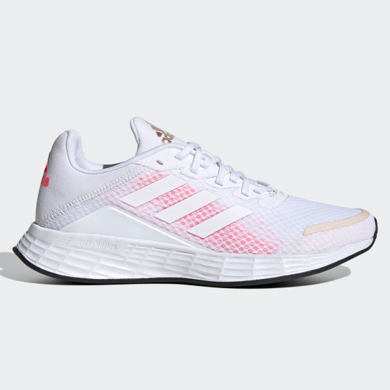 adidas Performance Duramo SL Women's Shoes