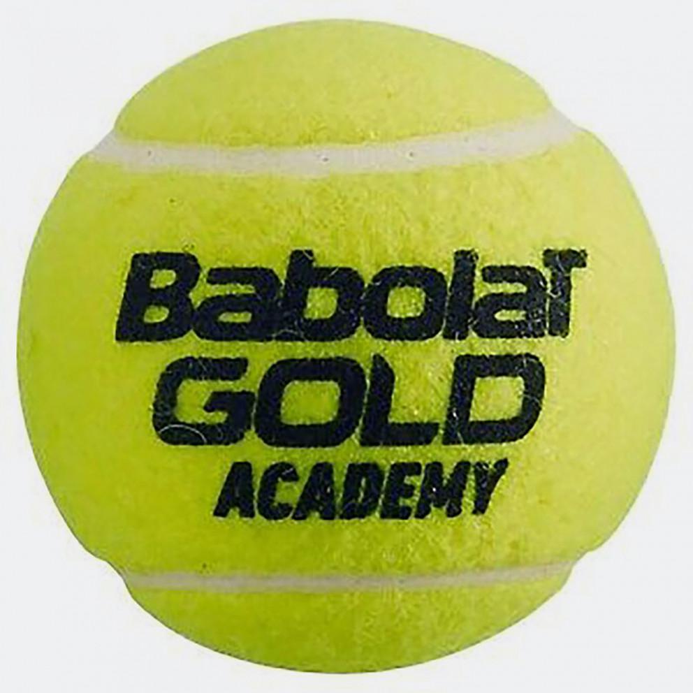 Babolat Gold Academy x3