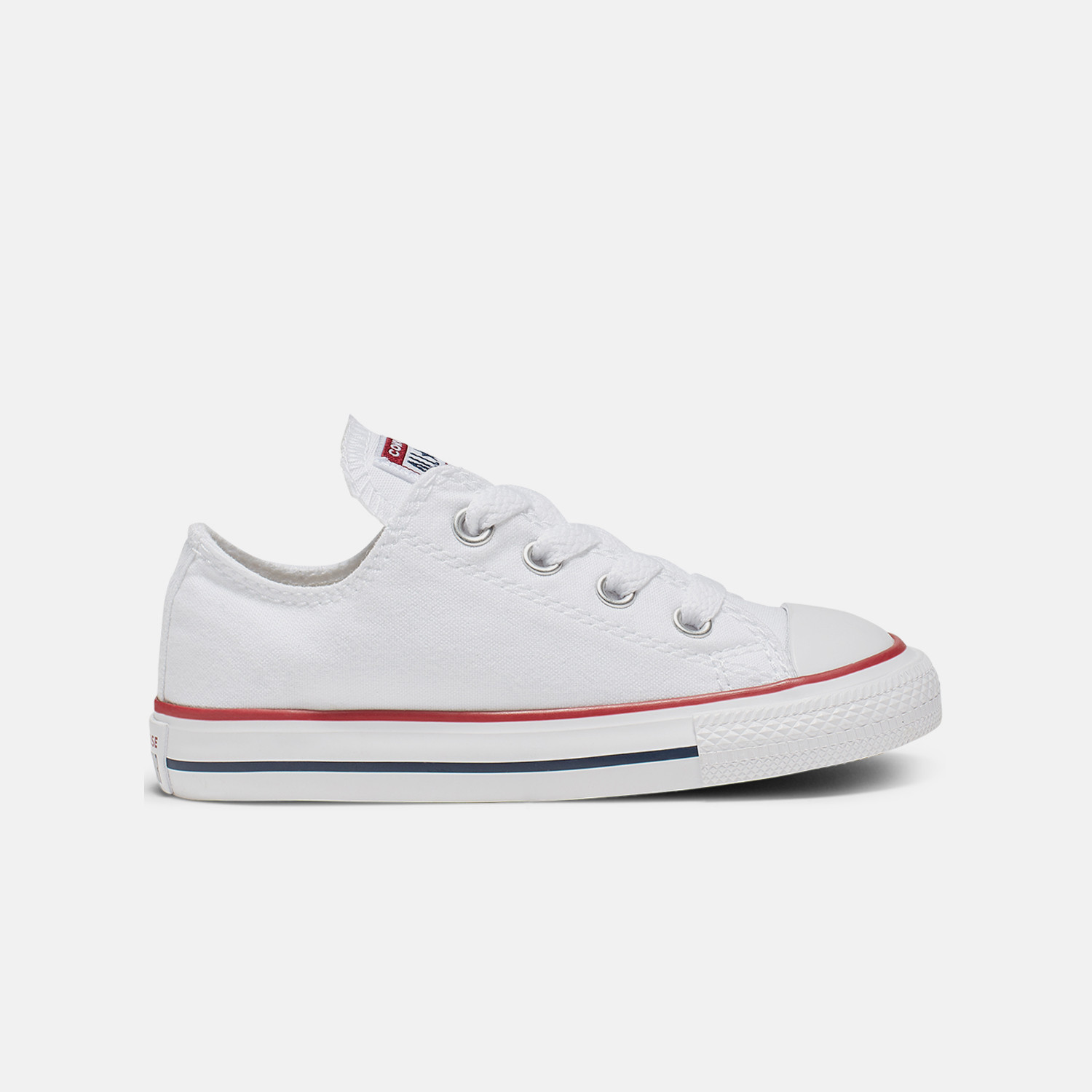 Converse Chuck Taylor All Star Βρεφικά Παπούτσια (1080040504_002)