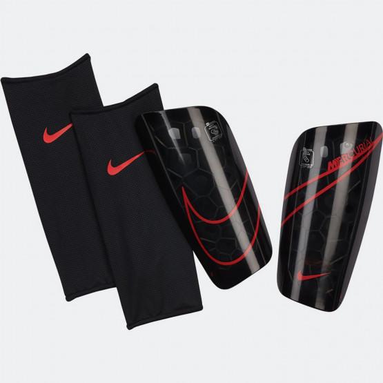 Nike Mercurial Lite Επικαλαμίδες