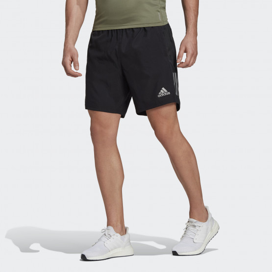 adidas Performance Own The Run Men's Shorts For Run