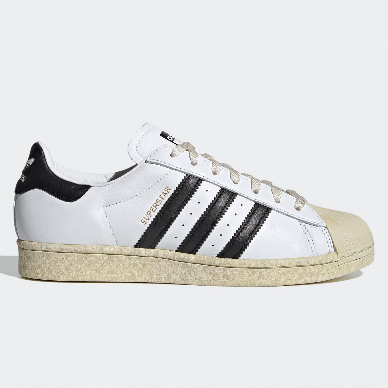 adidas Originals Superstar Ανδρικά Παπούτσια (9000059181_47710)