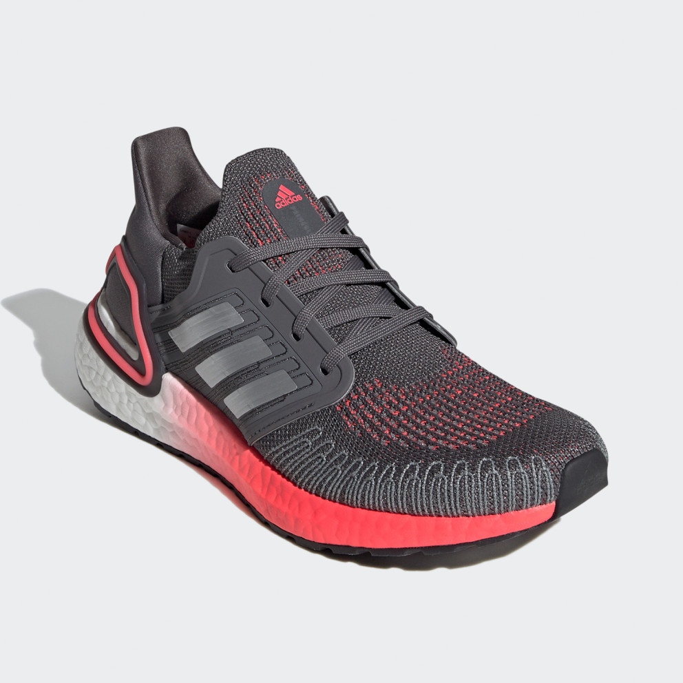 adidas Performance Ultraboost 20 Women's Running Shoes
