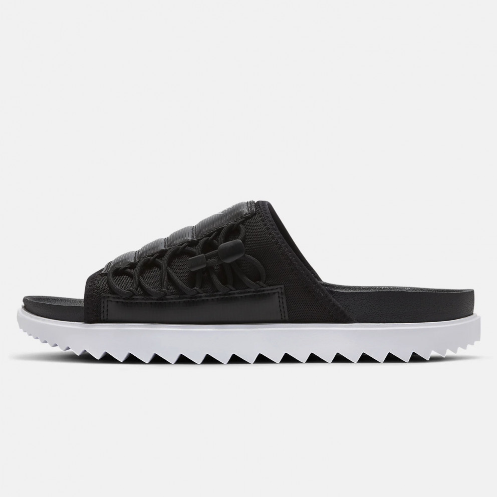 Nike Asuna Men's Slides