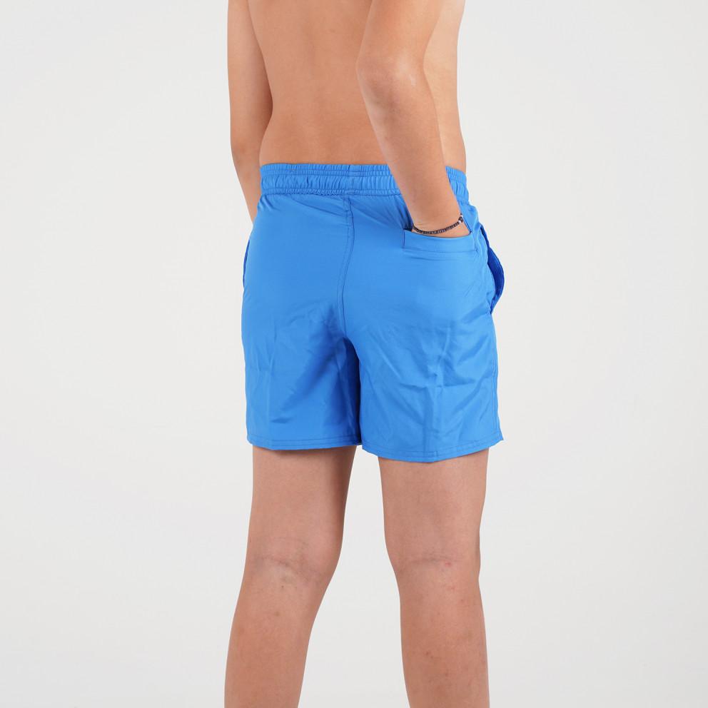 Puma ESS+ Summer Cat Kids' Swimwear Shorts
