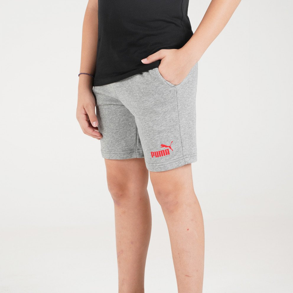 Puma Essentials Kid's Shorts
