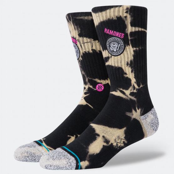 Stance Ramones 1976 Ανδρικές Κάλτσες