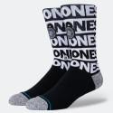 Stance Ramones Men's Socks