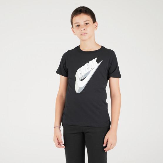 Nike Sportswear Kids' Dry Tee Giannis Freak