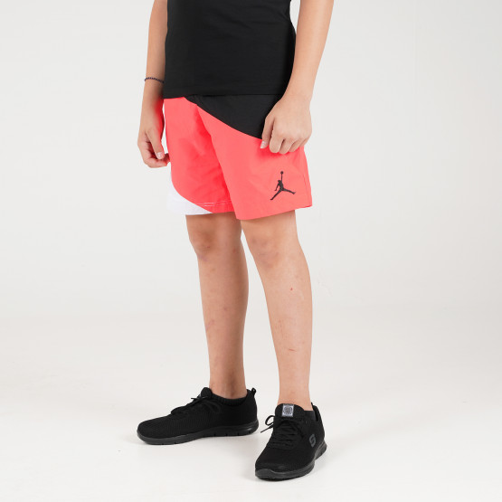 Jordan Jdb Jumpman Big Diamond Kids' Short