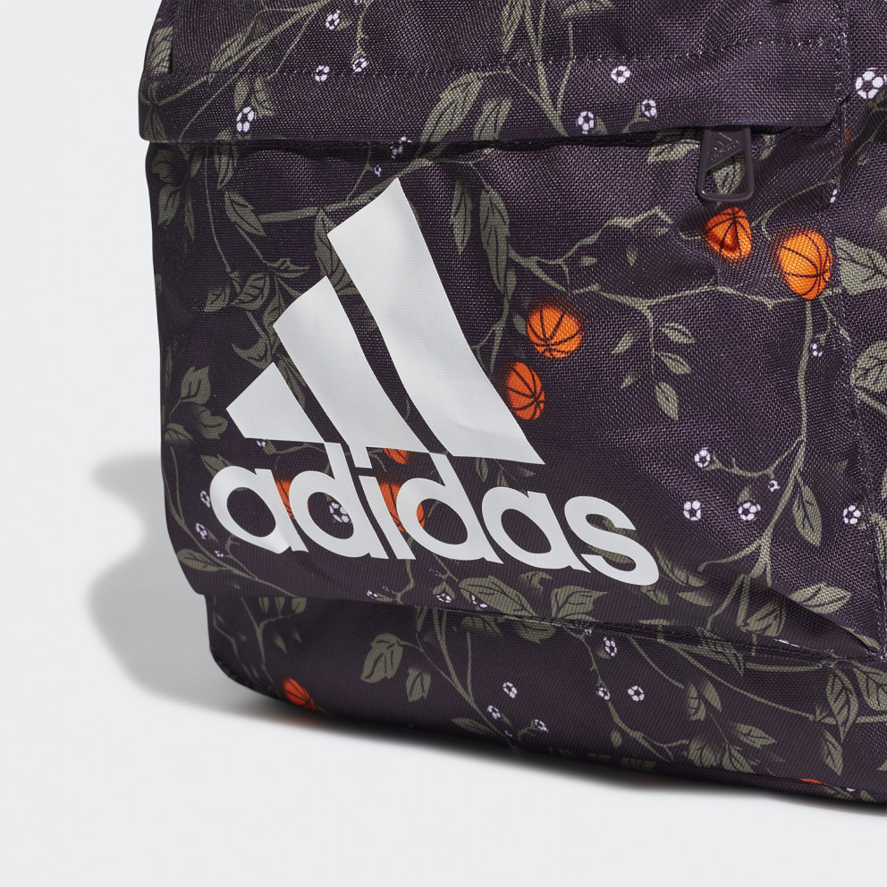 adidas Performance Classic Backpack 21 L