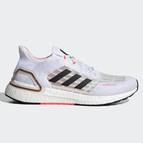 adidas Ultraboost Summer.Rdy Unisex Shoes