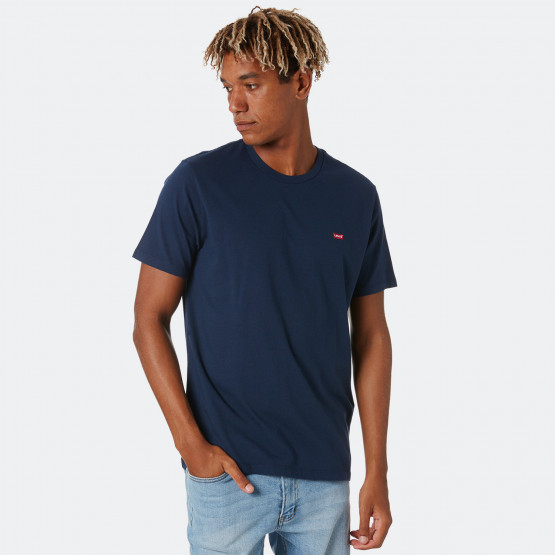 Levi's The Original HM Men's T-Shirt