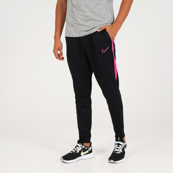 Nike Dri-FIT Academy Ανδρική Φόρμα