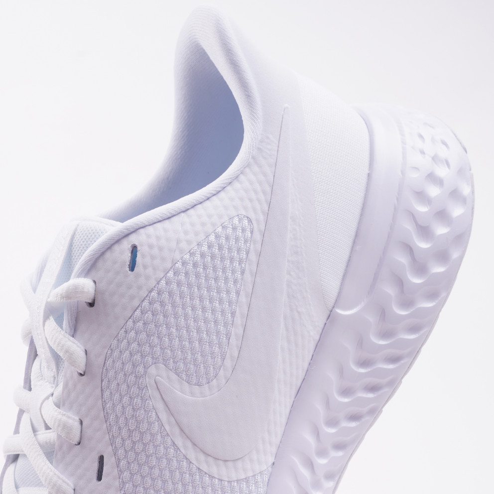 Nike Revolution 5 Women's Shoes
