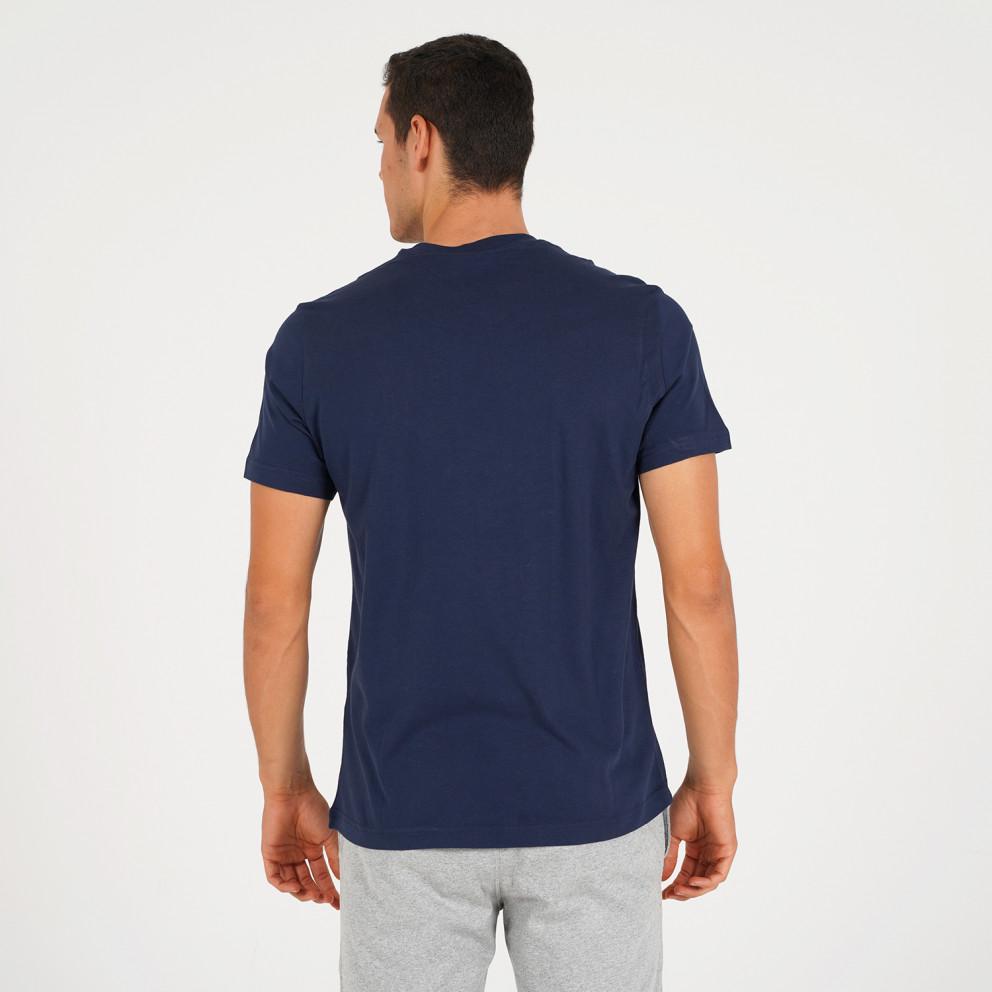 Champion Men's T-Shirt