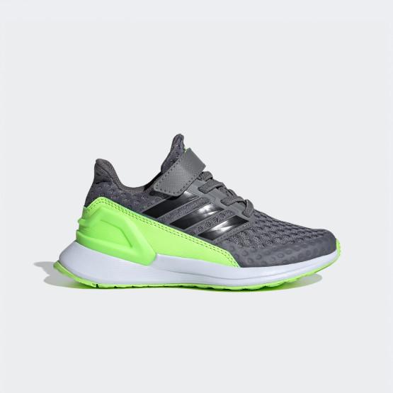 adidas Rapidarun El Παιδικό Παπούτσι