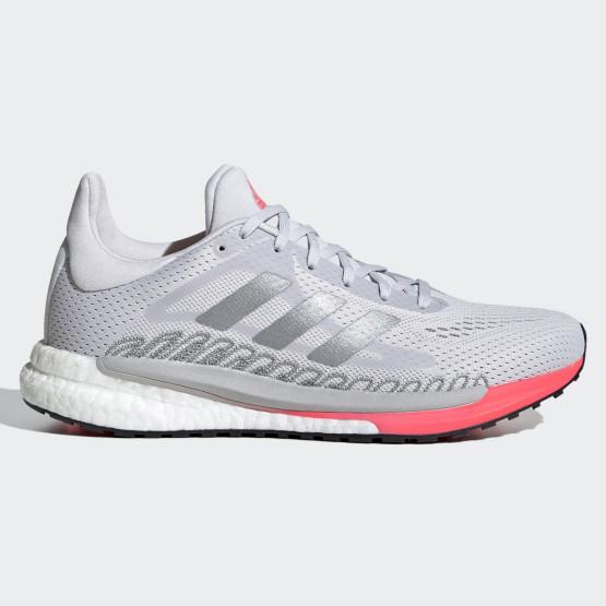 adidas Performance Solarglide 3 Γυναικεία Παπούτσια Για Τρέξιμο