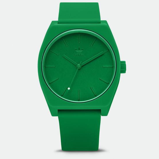 adidas Originals Process_SP1 Green Silicone