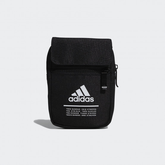 adidas Performance Classic Organizer Men's Bag