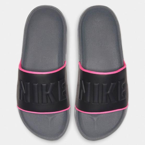 Nike Women's Offcourt Slide