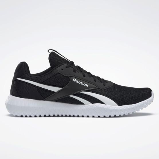 Reebok Sport Flexagon Energy Men's Shoes
