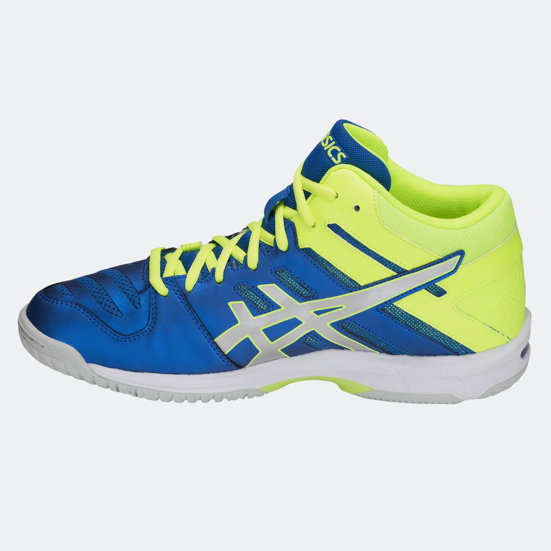 Asics Gel-Beyond 5 Mt Men's Shoes (9000017217_25772)