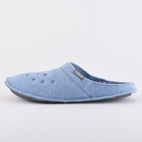 Slippers for Women | Sales, Outlet, Cheap Prices | Gov Sport
