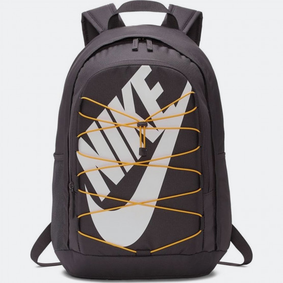 Nike Hayward Backpack - 2.0