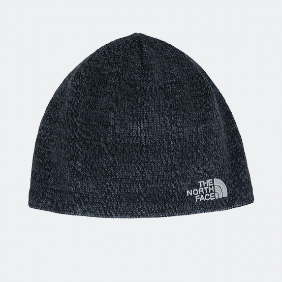 THE NORTH FACE JIM BEANIE TNF