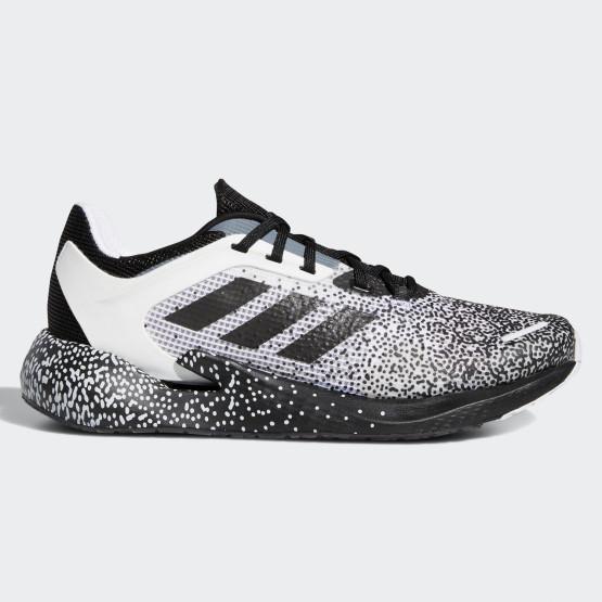 adidas Performance Alphatorsion 360 Ανδρικά Παπούτσια Για Τρέξιμο