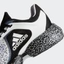 adidas Performance Alphatorsion 360 Men's Shoes For Run