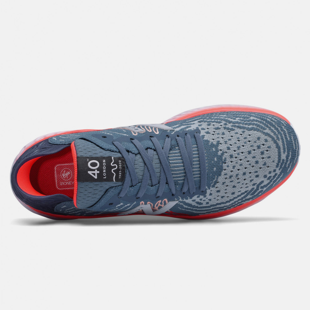 New Balance 1080v10 London Edition Men's Running Shoes