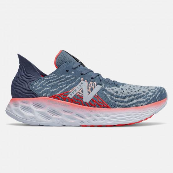New Balance 1080v10 London Edition Γυναικεία Παπούτσια για Τρέξιμο