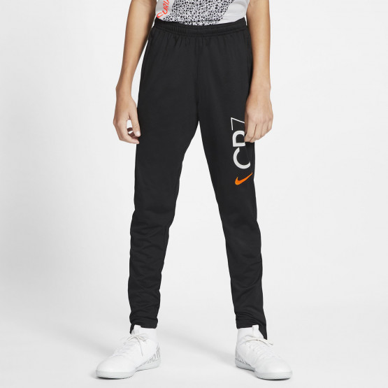 NIKE CR7 DRI-FIT Kids Pants