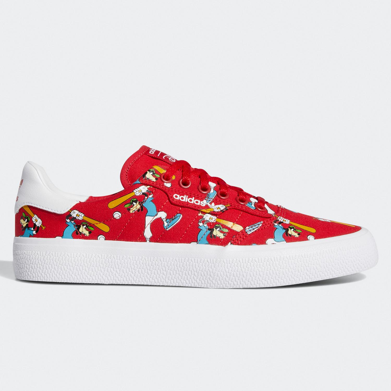 adidas Originals 3MC x Disney Sport Goofy Ανδρικά Παπούτσια (9000057790_47501)