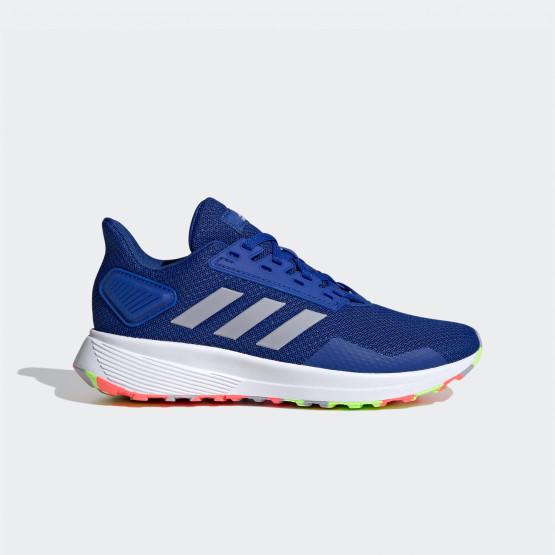 adidas Performance Duramo 9 Παιδικά Παπούτσια