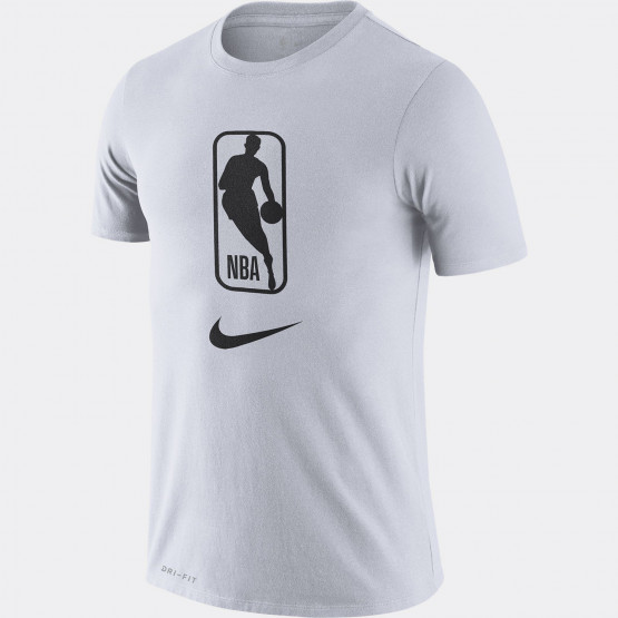 Nike Nba Dri-Fit Men's T-Shirt