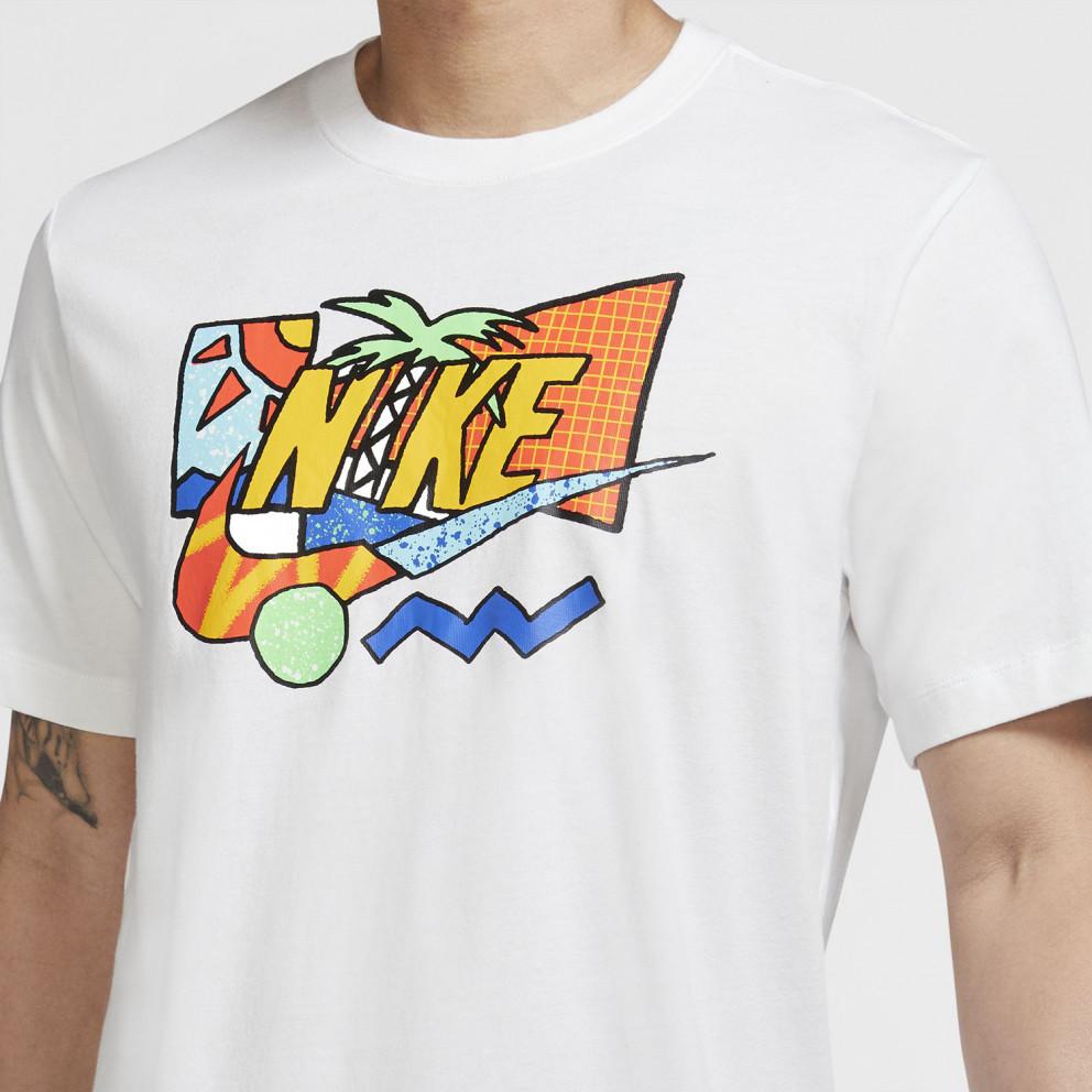 Nike Summer Futura Men's Tee
