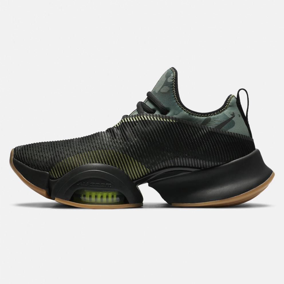 Nike Air Zoom Superrep Men's Shoes