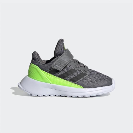 adidas Performance Rapidarun Infants' Shoes