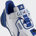 adidas Performance Star Wars 4uture Kids' Shoes