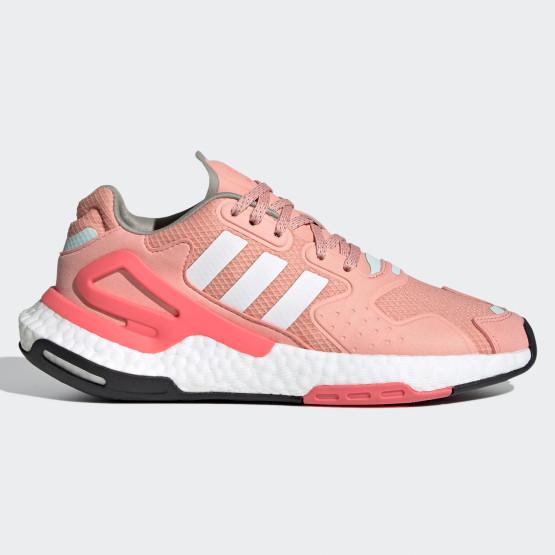 adidas Originals Day Jogger Women's Shoes