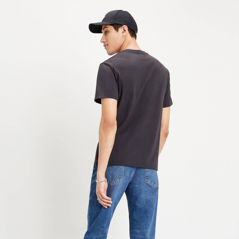 Levi's Housemark Graphic Men's T-Shirt