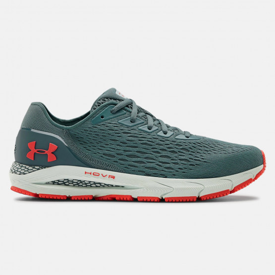 Under Armour Hovr Sonic 3 Men's Shoes