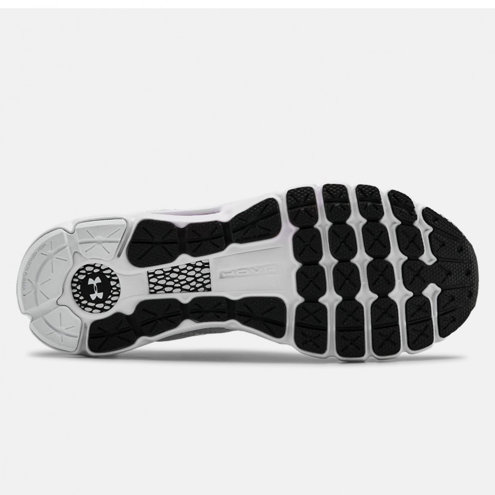 Under Armour HOVR Infinite 2 Men's Running Shoes